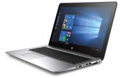 HP-EliteBook-850-G3-L3D30AV_98868404-