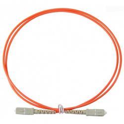 Cable-Fiber-Optic-SC-SC-62.5-125um-Sx-2m-Krone