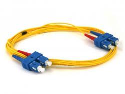 Cable-Fiber-Optic-SC-SC-9-125um-Dx-2m-Krone