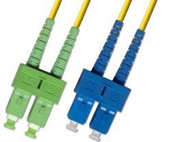 Cable-Fiber-Optic-SC-APC-SC-UPC-9-125um-Dx-2m