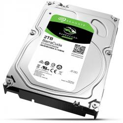 SEAGATE-HDD-Desktop-Barracuda-Guardian-3.5-2TB-SATA-6Gb-s-