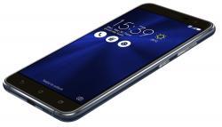 Asus-ZenFone-3-ZE552KL-BLACK-64G-LTE-Dual-Sim-5.5-Qualcomm-8953-Octa-core