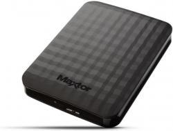 Seagate-Maxtor-M3-Portable-2.5-500GB-USB3.0-STSHX-M500TCBM