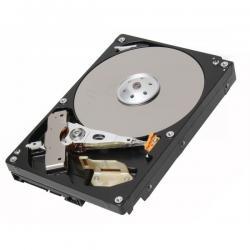 Toshiba-P300-High-Performance-Hard-Drive-500GB-7200rpm-64MB-BULK