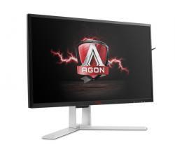 AOC-AGON-AG241QG
