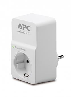 APC-Essential-SurgeArrest-1-outlet-230V-Germany