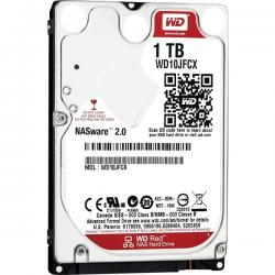 HDD-1TB-WD-Red-9.5mm-S-ATA3-5400rpm-16MB