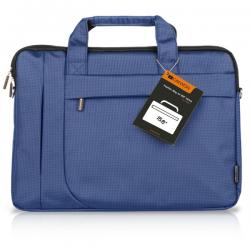 CANYON-Fashion-toploader-Bag-for-15.6-laptop-Blue