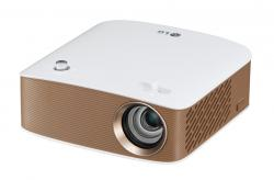 PROJECTOR-LG-PH150G-LED-W-BATT
