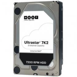 HDD-Server-HGST-Ultrastar-7K2-3.5-1TB-128MB-7200-RPM-SATA-6Gb-s-512N-SE-SKU-1W10001