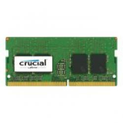 8GB-DDR4-SODIMM-2400-CRUCIAL
