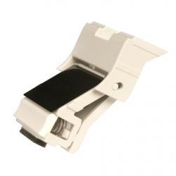 Xerox-holder-rub-assy