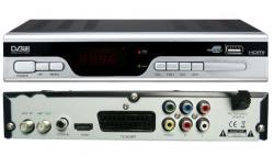 cifrov-dekoder-NotOnlyTV-ONEAUDIO-DTR5110-SET-TOP-BOX-DVB-T2-dekoder-HDMI-CVBS-YPbPr