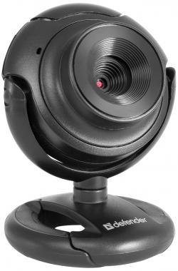Defender-Ueb-kamera-C-2525HD-2-MP-s-buton-za-snimki-i-vgraden-mikrofon