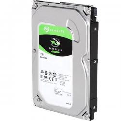 HDD-1TB-Seagate-BarraCuda-ST1000DM010-7200-64MB