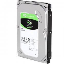 HDD-1TB-Seagate-BarraCuda-ST1000DM010-7200-64MB
