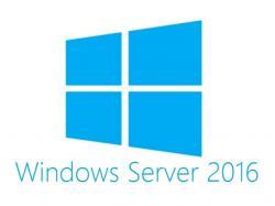 Microsoft-Windows-Server-CAL-2016-Eng-1pk-DSP-1Clt-User-CAL