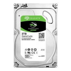 3T-SG-BARRACUDA-SATA-6GB-S