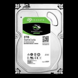 3T-SG-BARRACUDA-SATA-6GB-S