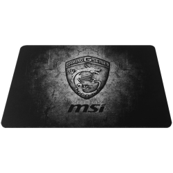 MSI-GAMING-Shield-Mousepad