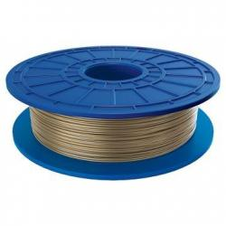 XYZprinting-PLA-NFC-filament-600gr-GOLD-za-DaVinci-Junior-Mini-Pen