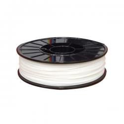 XYZprinting-PLA-NFC-filament-600gr-NATURE-za-DaVinci-Junior-Mini-Pen