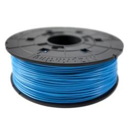 XYZprinting-PLA-NFC-filament-600gr-Blue-za-DaVinci-Junior-Mini-Pen