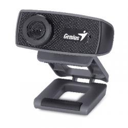 Web-kamera-GENIUS-Face-1000X