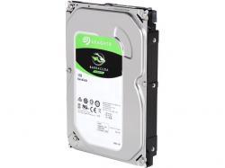 Hard-disk-SEAGATE-1TB-64MB-7200-rpm-SATA-6.0Gb-s-ST1000DM010