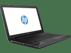 HP-250-G5-W4N45EA-