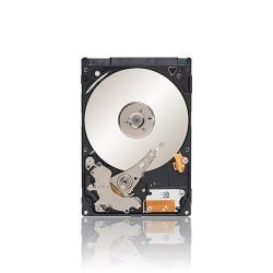 500GB-2.5inch-Serial-ATA-5-400-Rpm-Hard-Drive