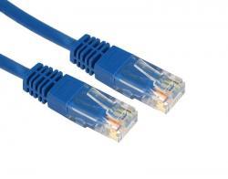UTP-CAT5E-FLAT-CABLE-2M-BLU