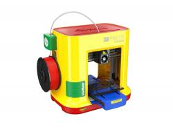 3D-Printer-Da-Vinci-miniMaker