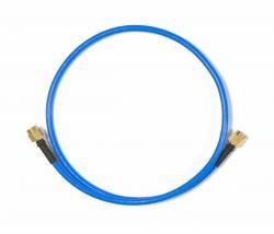 Kabel-MikroTik-ACRPSMA-do-6GHz-50sm.