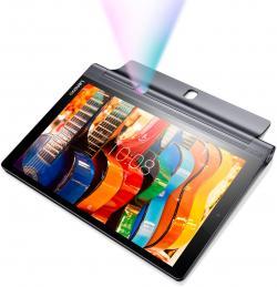 Lenovo-Yoga-Tablet-3-Pro-4G-3G-ZA0G0108BG-