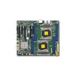 Supermicro-MBD-X10DAL-i-O-Dual-SKT-Intel-C612-chipset-10-x-SATA3-4-x-PCI-E-3.0