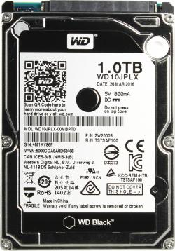 HDD-Mobile-WD-Black-2.5-1TB-32MB-7200-RPM-SATA-6-Gb-s-