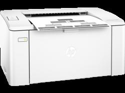 HP-LaserJet-Pro-M102a-A4-A5-A6-B5-600-x-600-dpi-23-ppm-128MB-600-MHz-duplex