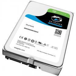 SEAGATE-HDD-Desktop-Skyhawk-Guardian-Surveillance-3.5-1TB-SATA3-rpm-5900-