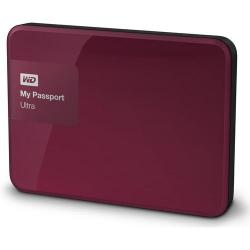Western-Digital-My-Passport-Ultra-2-5-1TB-USB-3.0-Berry