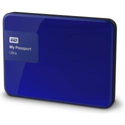 Western-Digital-My-Passport-Ultra-2-5-2TB-USB-3.0-Blue
