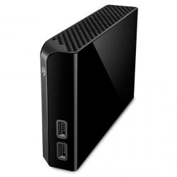 EXT-4T-SG-BACKUP+-HUB-DESKTOP