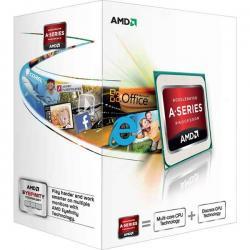 CPU-A4-4000-X2-3.0GHz-1MB-FM2-Box