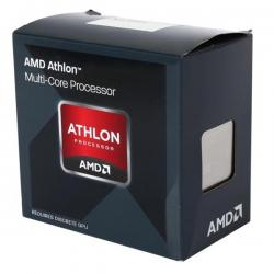 CPU-Athlon-X4-845-3.5GHz-4MB-FM2+-Box