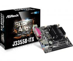 ASROCK-J3355B-ITX