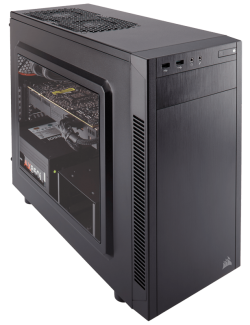 CORSAIR-Carbide-Series-88R-MicroATX-PO-PORYChKA