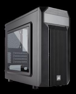 CORSAIR-Carbide-Series-SPEC-M2-MicroATX-Gaming-Case-PO-PORYChKA