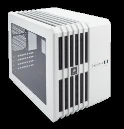 CORSAIR-Carbide-Series-Air-240-Arctic-White-High-Airflow-MicroATX-and-Mini-ITX-PC-Case