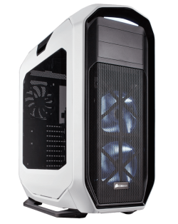 CORSAIR-Graphite-Series-780T-White-Full-Tower-PC-Case-PO-PORYChKA