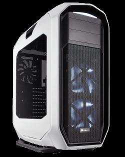 CORSAIR-Graphite-Series-780T-White-Full-Tower-PC-Case-PO-PORYChKA
